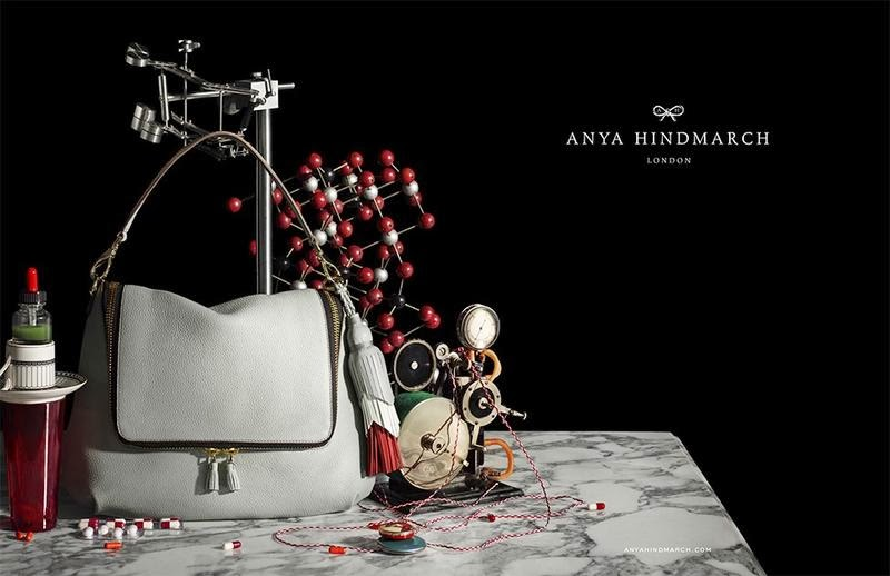 Anya-Hindmarch-Spring-Summer-2014-Ad-Campaign-06