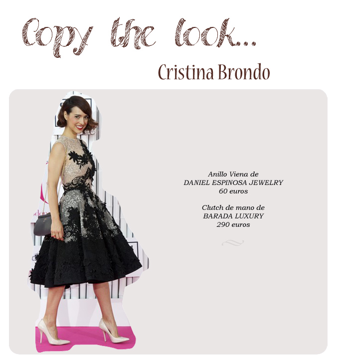 CopyTheLook_CristinaBrondo_YoDona