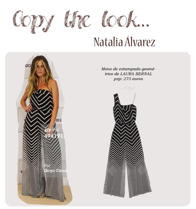 CopyTheLook_Natalia