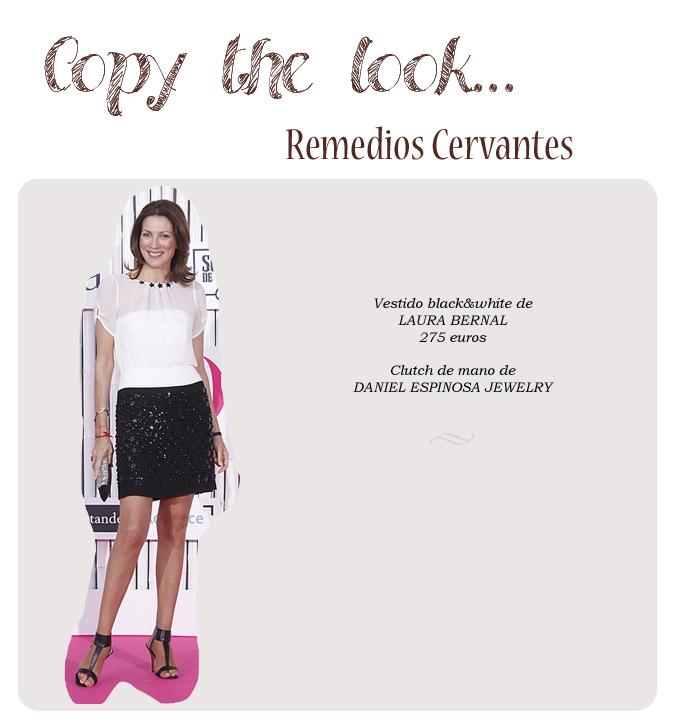 CopyTheLook_Remedios_YoDona