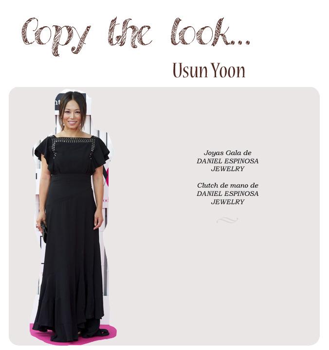 CopyTheLook_UsunYoon_YODONA