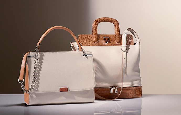 cartier-jeanne-toussaint-chain-and-tote-bag-butterboom