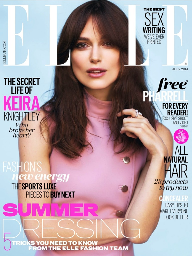 fashion_scans_remastered-keira_knightley-elle_uk-july_2014-scanned_by_vampirehorde-hq-2