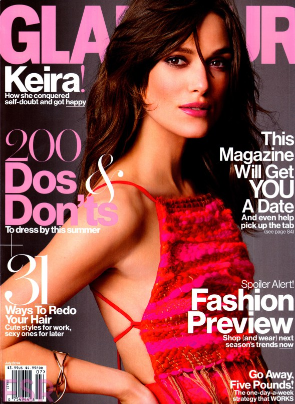 fashion_scans_remastered-keira_knightley-glamour_usa-july_2014-scanned_by_vampirehorde-hq-1