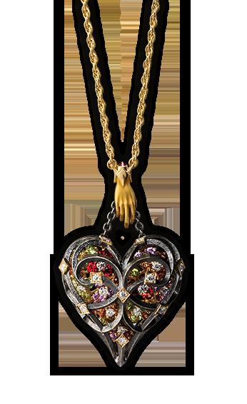 necklace_big_heart_1_l