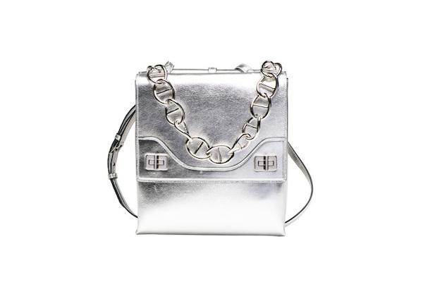 prada-aw-2014-handbags-1