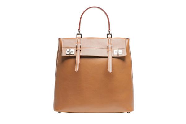 prada-aw-2014-handbags-10