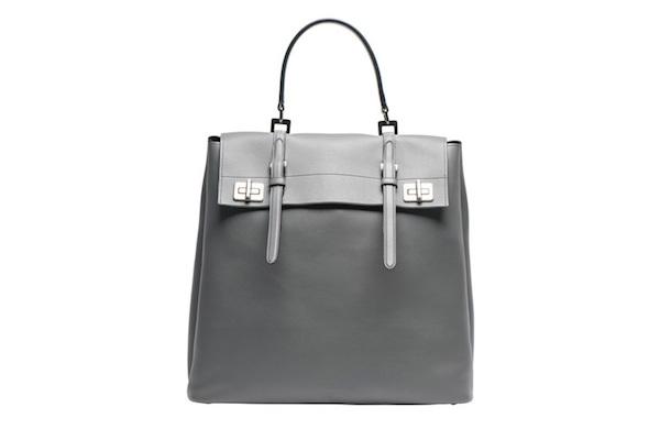 prada-aw-2014-handbags-11