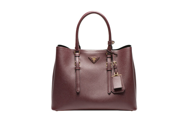 prada-aw-2014-handbags-12
