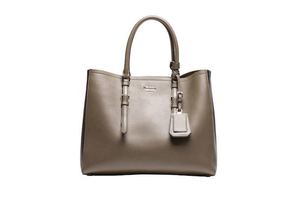 prada-aw-2014-handbags-13