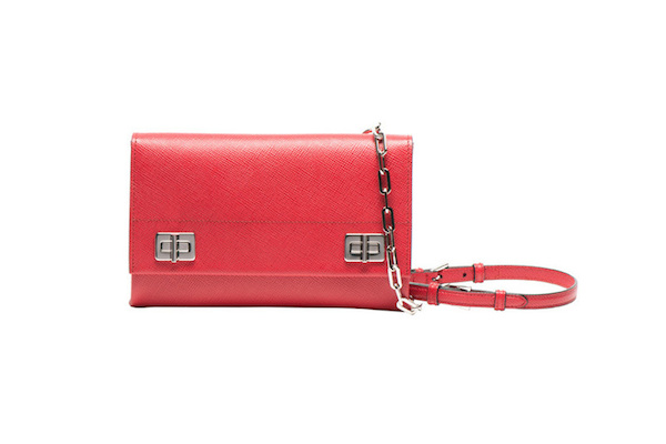 prada-aw-2014-handbags-14