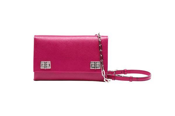 prada-aw-2014-handbags-15