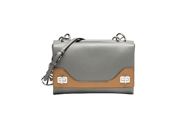 prada-aw-2014-handbags-2