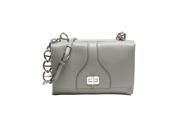 prada-aw-2014-handbags-3