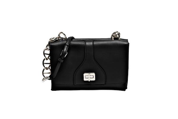 prada-aw-2014-handbags-4