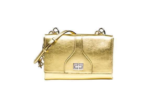 prada-aw-2014-handbags-5