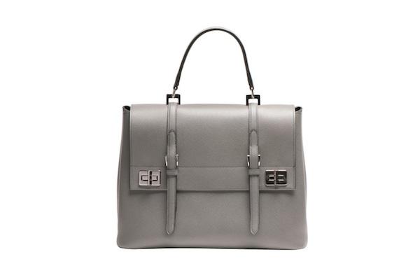 prada-aw-2014-handbags-7