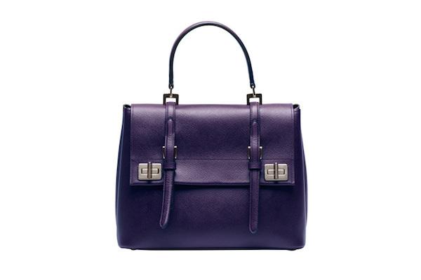 prada-aw-2014-handbags-8