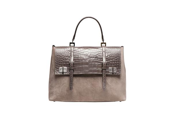prada-aw-2014-handbags-9