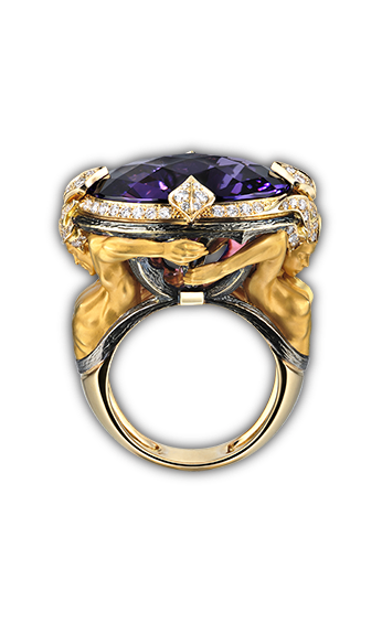 ring_couple_1_l