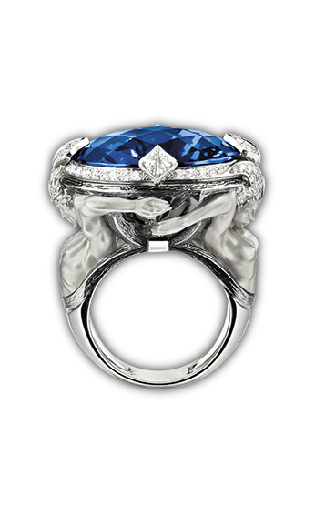ring_couple_2_l