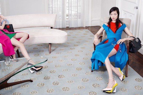 Christian-Dior-Fall-2014-Campaign-01