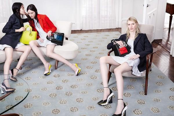 Christian-Dior-Fall-2014-Campaign-02