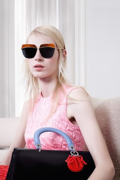 Christian-Dior-Fall-2014-Campaign