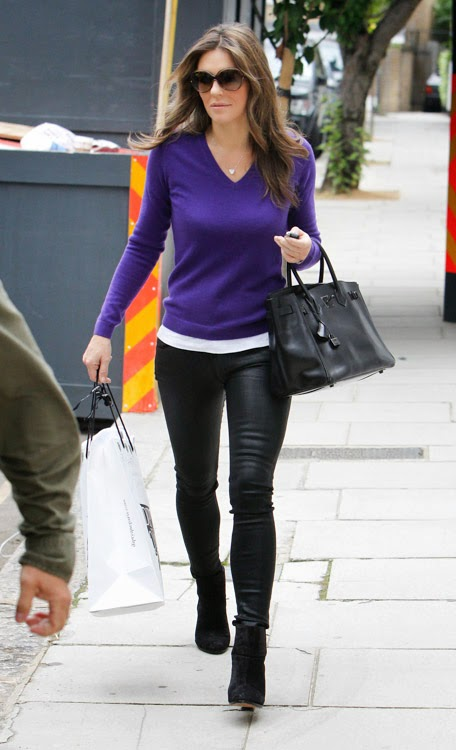 Elizabeth-Hurley-Hermes-So-Black-Birkin-Bag-41