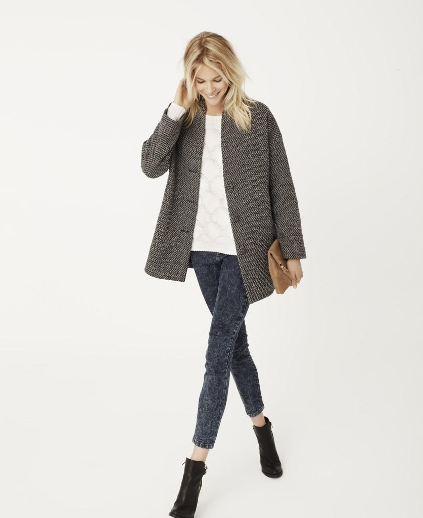 Suiteblanco_FW14_Jeans_01