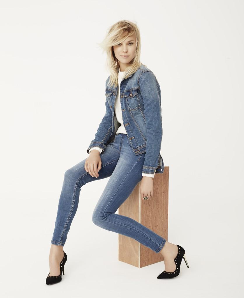 Suiteblanco_FW14_Jeans_03