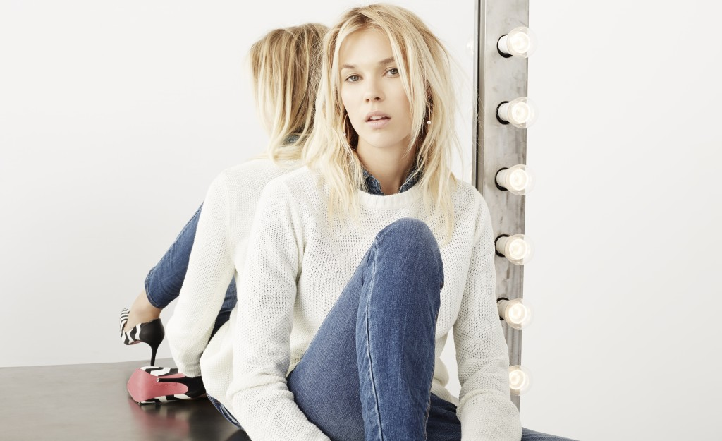 Suiteblanco_FW14_Jeans_07