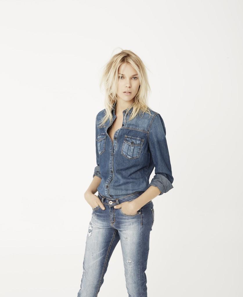 Suiteblanco_FW14_Jeans_20