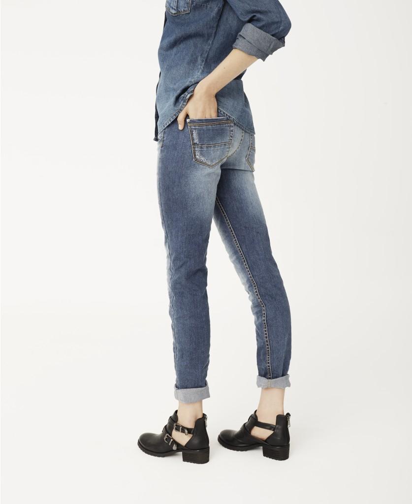 Suiteblanco_FW14_Jeans_21