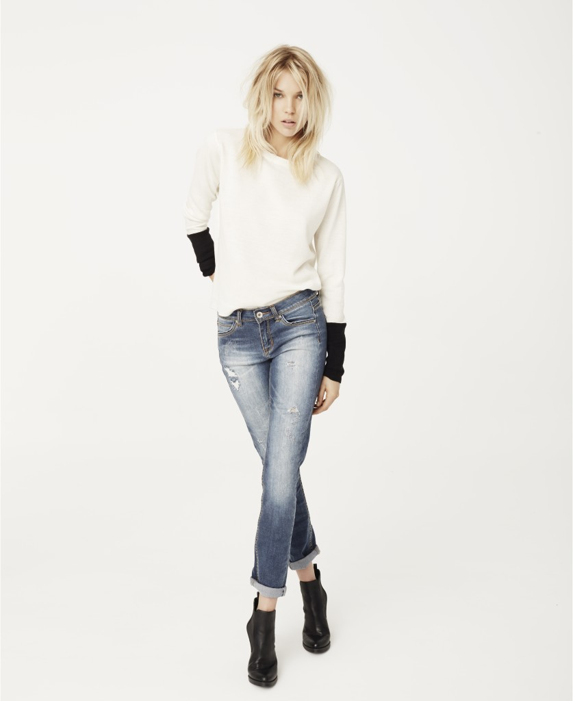 Suiteblanco_FW14_Jeans_24