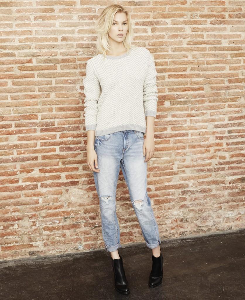 Suiteblanco_FW14_Jeans_25