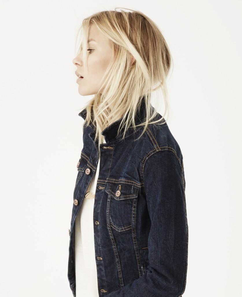 Suiteblanco_FW14_Jeans_26