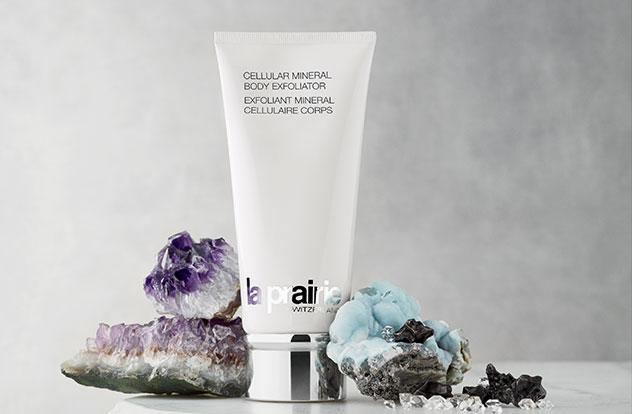 cellular-mineral-body-exfoliator_p2-gl_632