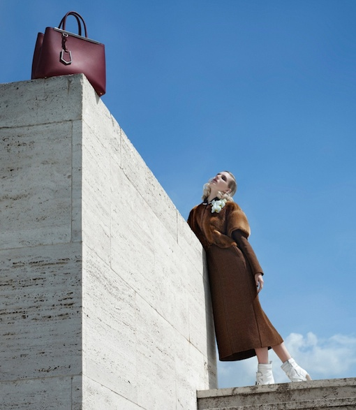 fendi-2014-fall-winter-campaign11