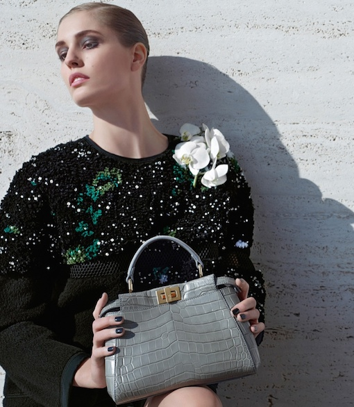 fendi-2014-fall-winter-campaign4