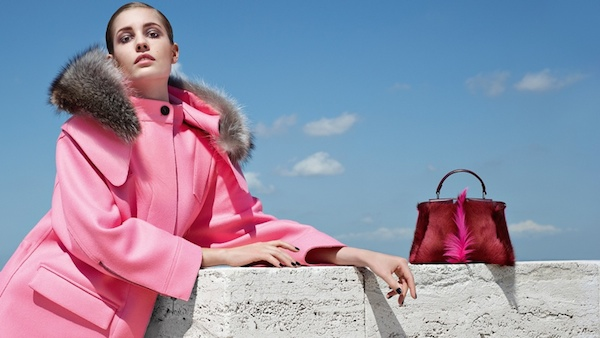 fendi-2014-fall-winter-campaign5