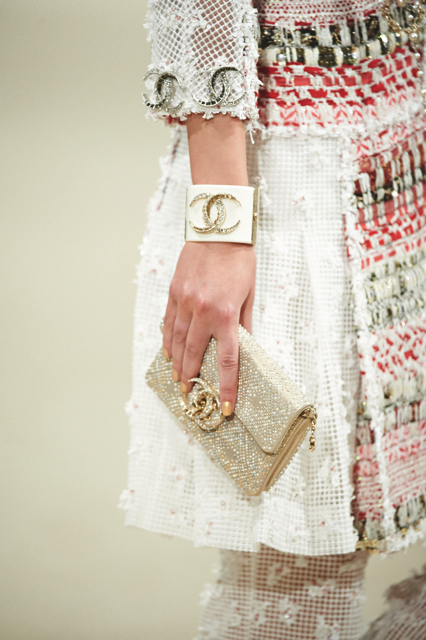 Chanel-Cruise-2015-Accessories-1-Bags-02