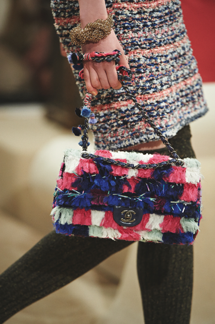 Chanel-Cruise-2015-Accessories-1-Bags-10