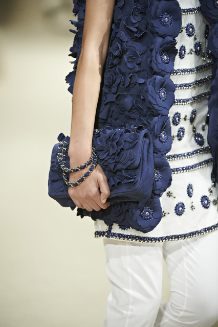 Chanel-Cruise-2015-Accessories-1-Bags-14