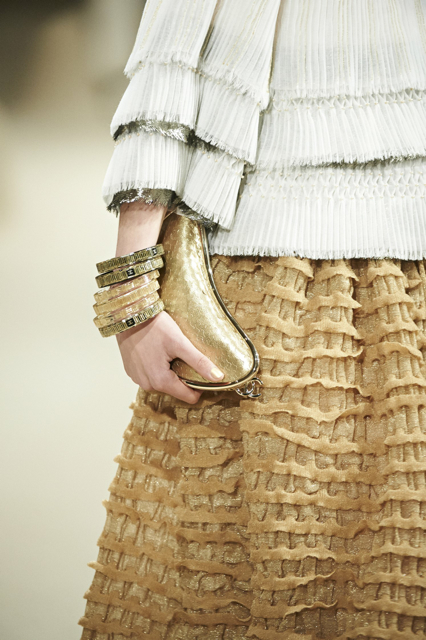 Chanel-Cruise-2015-Accessories-1-Bags-15