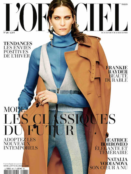 Frankie-Rayder-by-Alexei-Hay-for-L'Officiel-Paris-August-2014-01