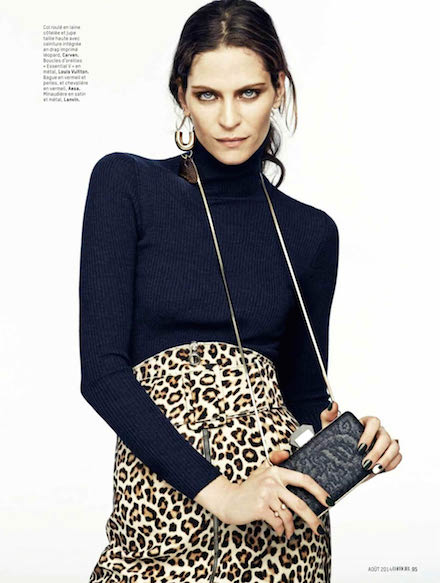 Frankie-Rayder-by-Alexei-Hay-for-L'Officiel-Paris-August-2014-02