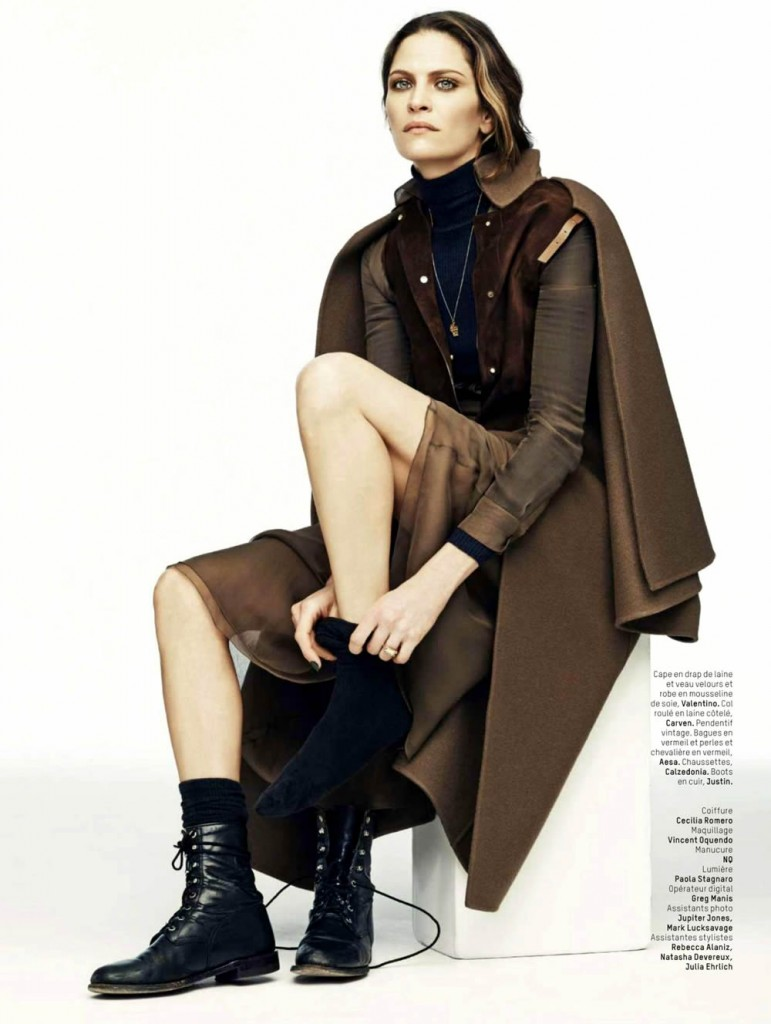 Frankie-Rayder-by-Alexei-Hay-for-L'Officiel-Paris-August-2014-06