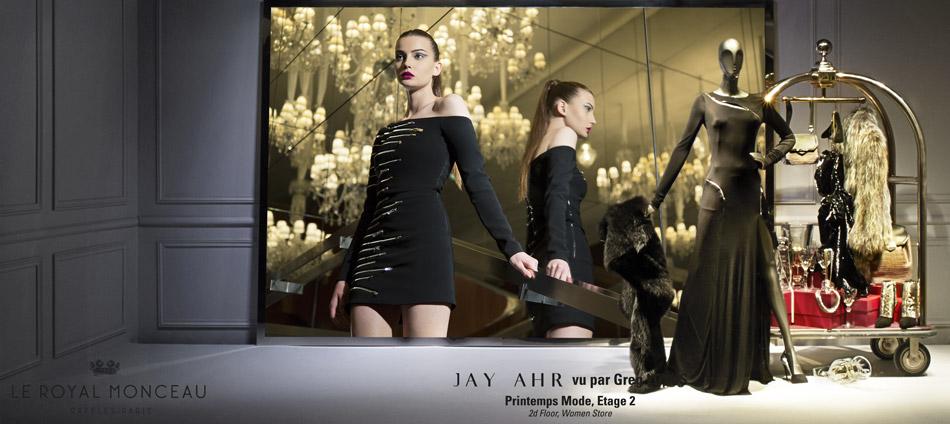 Hotel_Royal_Monceau_Paris