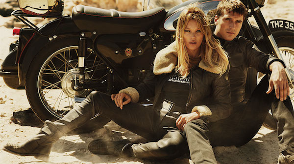 Kate-Moss-for-Matchless-London-Fall-2014-Ads-1